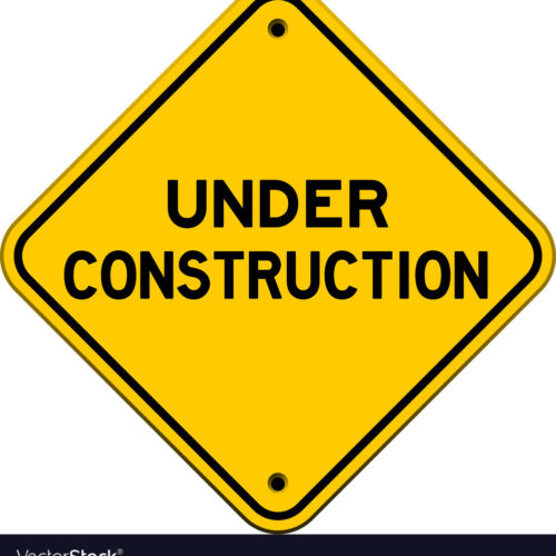 under-construction-yellow-sign-vector-587807